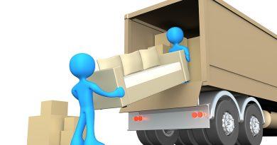 ếu tố quyết định đến giá của chuyển nhà trọn gói4