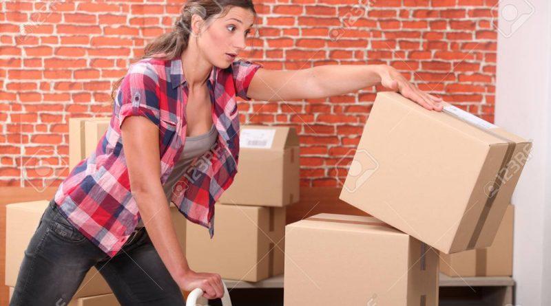 Dịch vụ chuyển nhà tại Phường Giáp Bát- hotline:0986034654
