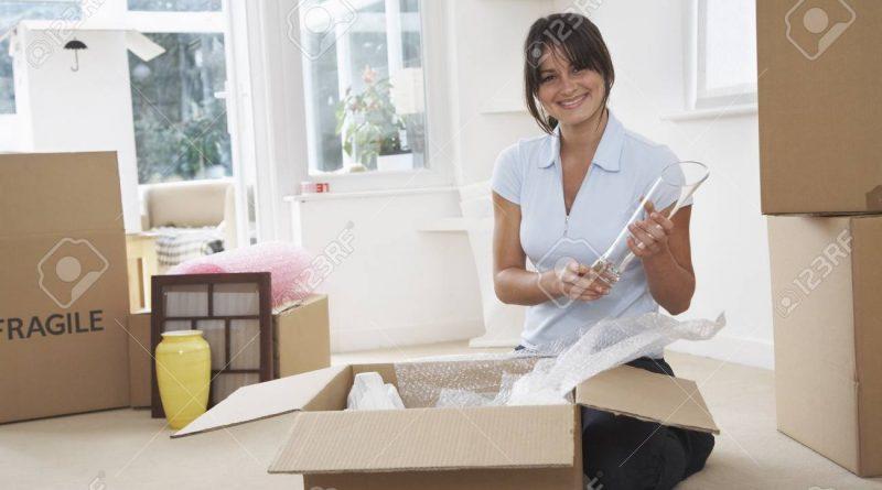 Dịch vụ chuyển nhà tại Định Công- hotline:0986034654