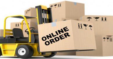 Dịch vụ chuyển nhà tại Hoàng Văn Thụ- hotline:0986034654