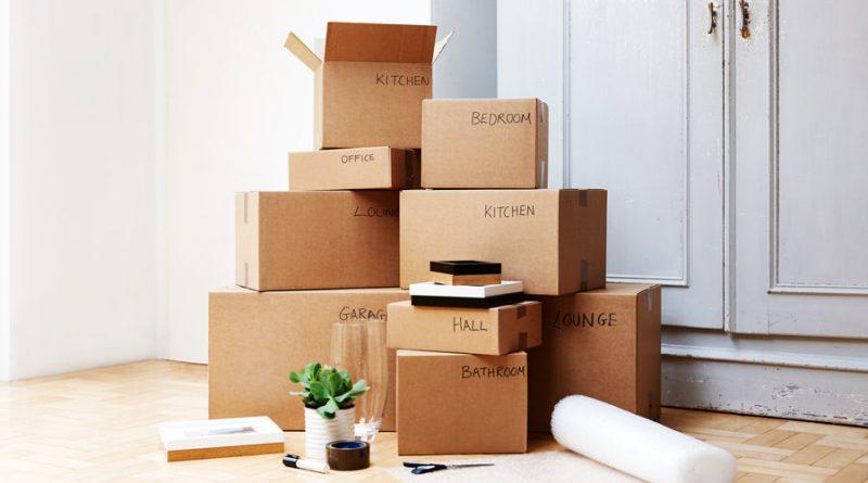 Kế hoạch chuyển văn phòng bạn cần biết- chuyển văn phòng Đại Đoàn