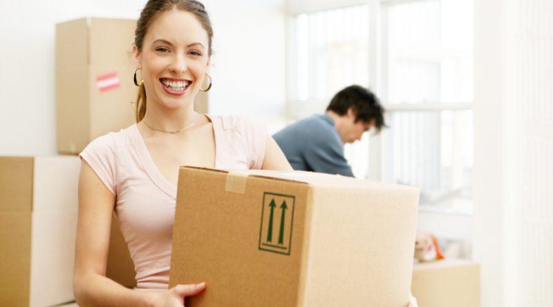 Dịch vụ chuyển nhà trọn gói tại phường Mai Động- 0986034654