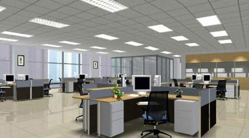 Chuyển văn phòng trọn gói giá rẻ 0986034654( số 3)