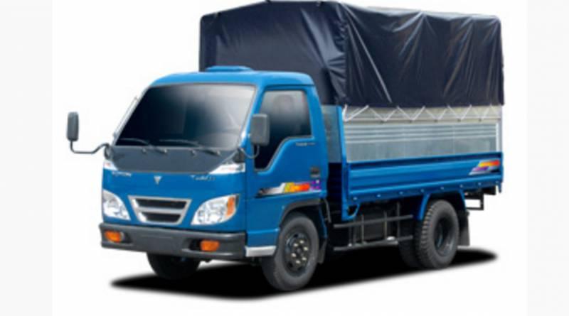 Taxi tải- Hotline: 0986034654
