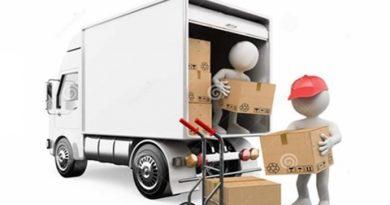 Dịch vụ chuyển văn phòng tại Hà Đông- 0986034654
