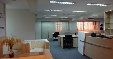 Dịch vụ chuyển văn phòng tại Nam từ Liêm 0986034654