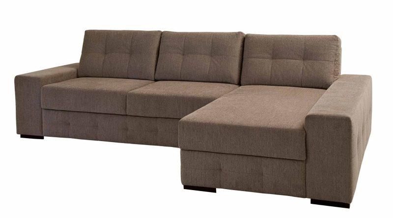Cách bọc lót và vận chuyển ghế sofa an toàn- Đại Đoàn