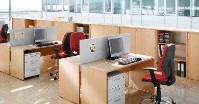 Dịch vụ chuyển văn phòng tại quận Hai Bà Trưng- 0986034654