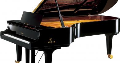 Những điều bạn cần biết khi chuyển đàn piano- Chuyển nhà Đại Đoàn
