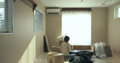 Dịch vụ chuyển nhà tại quận 12 TP.HCM - Đơn vị Đại Đoàn