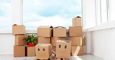 Dịch vụ chuyển nhà tại quận 2 - Đơn Vị Đại Đoàn
