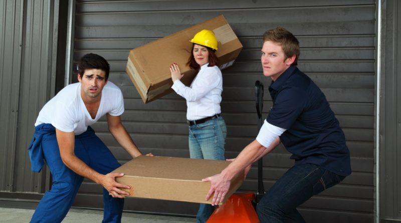 Dịch vụ chuyển nhà tại quận 9 Tp.HCM | Hotline: 0986034654