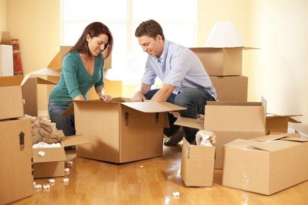 Bảng giá chuyển nhà trọn gói hà nội - dịch vụ chuyển nhà giá rẻ