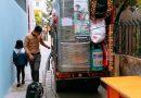 Dịch vụ chuyển phòng trọ tại Hà Nội
